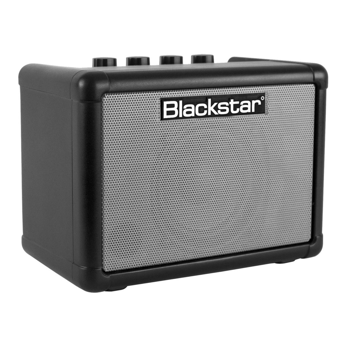 blackstar fly 3 bass compact mini bass guitar amp fly3bass combo amplifier. Black Bedroom Furniture Sets. Home Design Ideas
